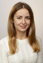 Василевская Юлия Александровна