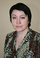 Чешко  Нелли  Николаевна