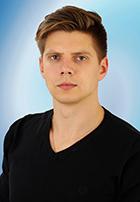 Савич Александр Олегович