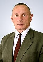 Баешко Александр Александрович