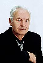 Дечко Валерий  Михайлович