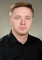 Гордионок Дмитрий Михайлович