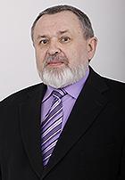 Ковалевич Константин Мойсеевич
