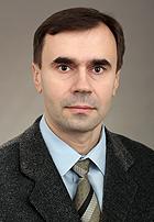 Маркауцан П.В.