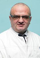 Беспальчук П.И.