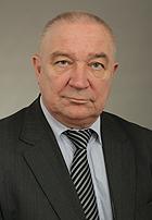 Александр В.С.