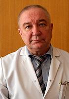 Строцкий Александр Владимирович