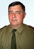Жидков Сергей Анатольевич