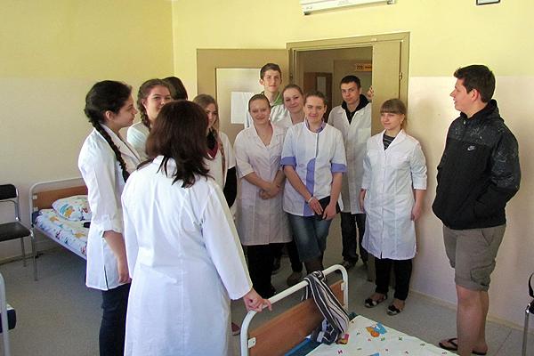 Детские медицинский центр детство плюс в зеленограде