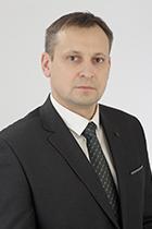 Боровский Александр Андреевич
