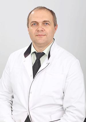 Дмитрий Герасимёнок