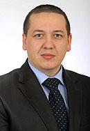 Стахейко АлександрВасильевич