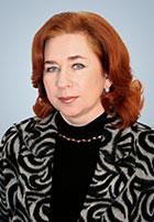 Кирилова Инна Равильевна
