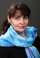 Шатилова Елена Павловна