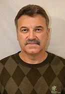 Корхов Валерий Георгиевич