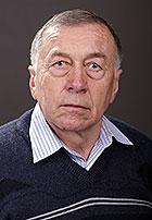 Шумский Валерий Иванович