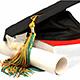 Конкурсы, гранты и стипендии