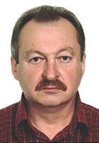 Эмилит Леонид Антонович