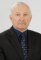 Бех Иван Иванович