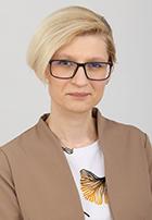 Никончук Варвара Вадимовна