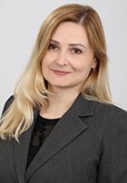 Фомченко Наталья Васильевна