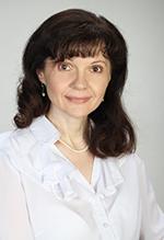 Курбеко Оксана Васильевна