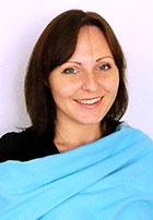Финская Татьяна Сергеевна