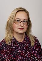 Губанова Наталья Викторовна
