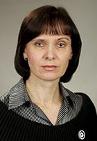 Ткачева Наталья Константиновна