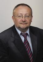 Алексейчик С.Е.