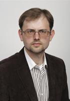 Алексейчик Дмитрий Сергеевич