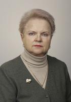 Герменчук Ирина Александровна