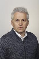Почтавцев Александр Юрьевич