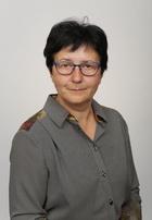 Раевнева Татьяна Гертрудовна