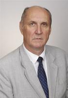 Висмот Франтишек Иванович