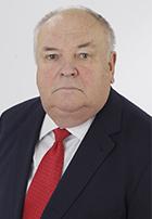 Филонов Валерий Петрович