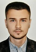 Кулак Никита Иванович