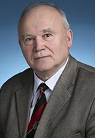 Позняков Валерий Владимирович
