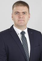 Савостенко Кирилл Николаевич