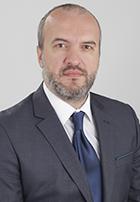Шлапаков Дмитрий Александрович