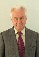 Дривотинов Борис Владимирович