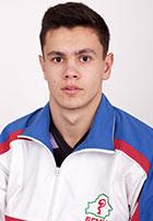 Хорошун Александр Иванович