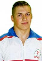 Найдич Родион Андреевич