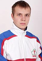 Римашевский Алексей Геннадьевич