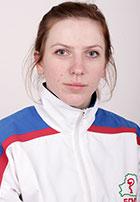 Сергейчук Ольга Михайловна