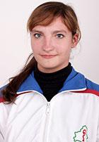 Сидорцова Наталья Александровна