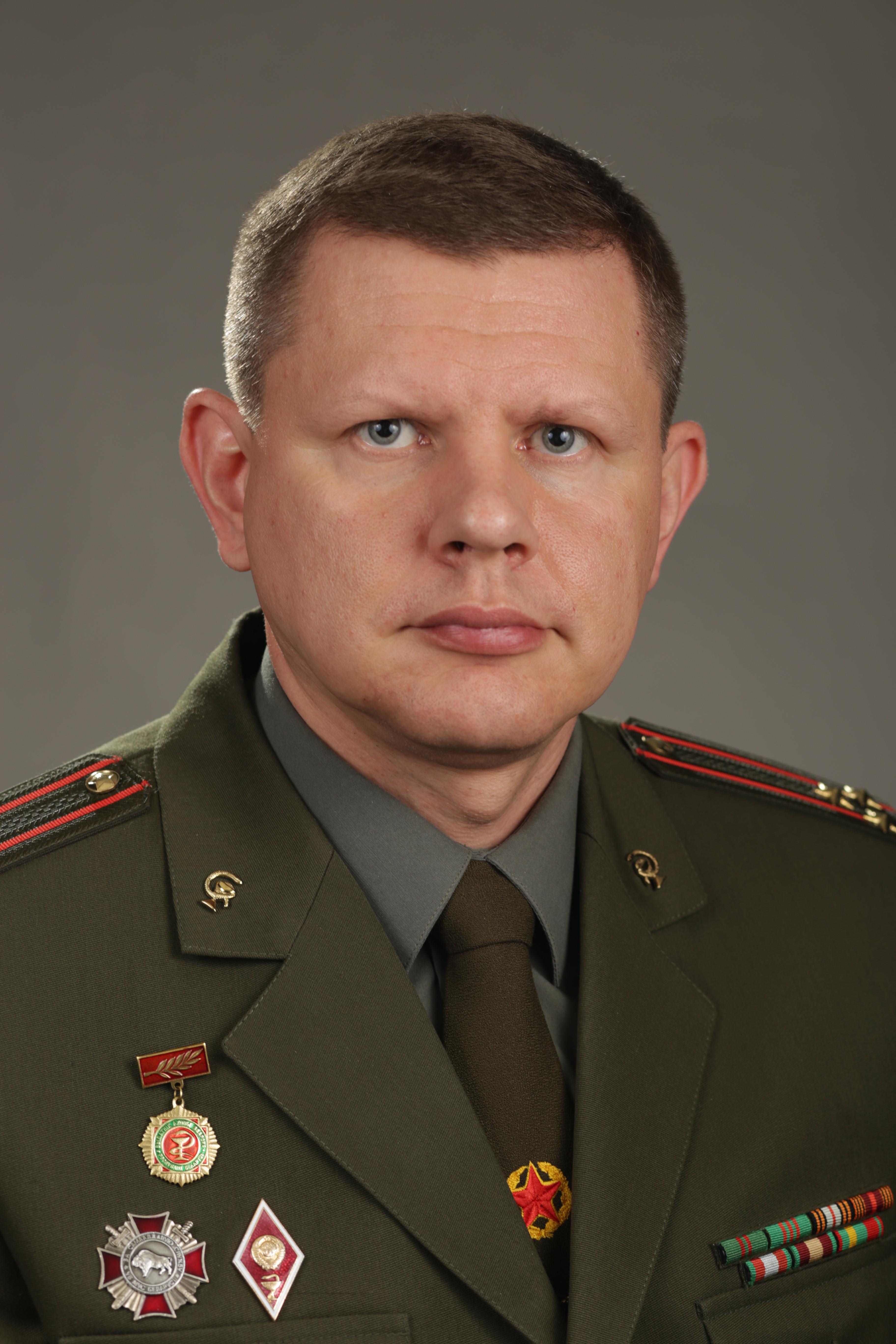 Богдан В.Г.
