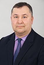 Филонюк Василий Алексеевич