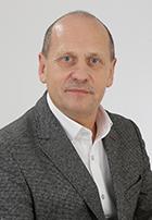 Баран Виктор Михайлович