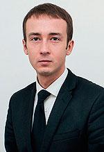 Бутвиловский Александр Валерьевич